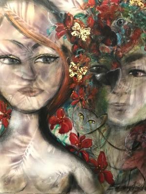 konst till salu-köpa tavla-köpa konst -handla online-köpa litografi-köpa tryck-konsttryck-