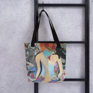 Köp nu! Väskan – Cleopatra