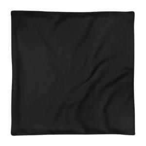 Kuddfodral – Höstsonat 45×45 cm