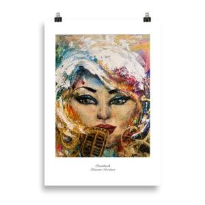 Snygga affischer av hög kvalité