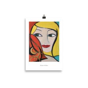 Stilrena Posters & Prints – Bra priser