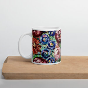 Köp Kaffe Te mugg
