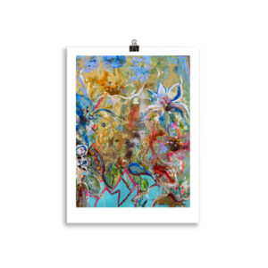 Köp Fine art prints -posters