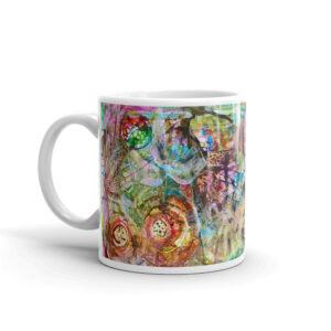 Handla Kaffe och te mugg online