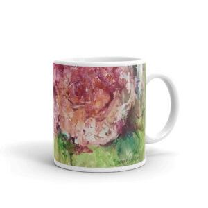 Köp snygga kaffe/te muggar här
